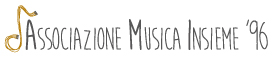 Ass-Musica-Insieme_logo_small