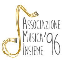 Musica-Insieme_Concorso-17_A6