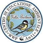 logo-villa-paolina